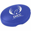 PN13-100C - Oval Pill Box - thumbnail