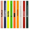 PN13-102A - Jo-Bee Alternative Carpenter Pencil - thumbnail