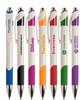 PN13-103A - Auburn WGC pen - thumbnail