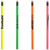 PN13-103G - Neon Pencil - thumbnail