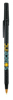 PN13-107C - BIC ROUND STIC - thumbnail