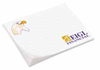 "PN13-112B - Post-it® Note Pads (3""H x 4""W) - 25 or 50 sheets per pad - thumbnail"