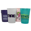 PN13-81H - 16 oz. fluted STADIUM cup - thumbnail