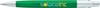 PN13-94D - ARC CLIP PEN - thumbnail
