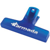 "PN13-99A - 4"" Keep-it™ Clip  - thumbnail"